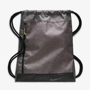 Nike Sport Backpack Gymsack Golf Gym School